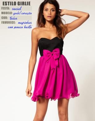 vestido-got-sin-13