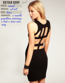 vestido-got-sin-15