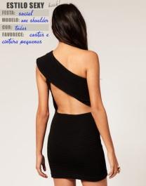 vestido-got-sin-17