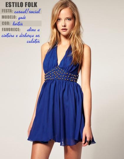 vestido-got-sin-29