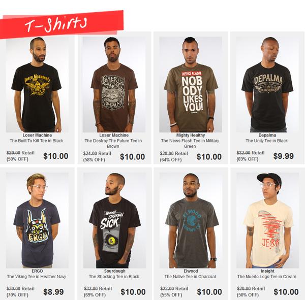 plndr-t-shirts-camisetas-comprar-loja-online-virtual-compras-got-sin