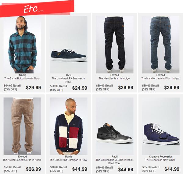 presente-plndr-roupas-sapato-tenis-masculino-homem-dica-namorado-comprar-loja-online-virtual-compras-got-sin
