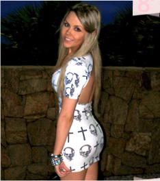 retrospectiva-2012-melhores-posts-mais-acessados-blog-got-sin-meu-look-sininhu-sylvia-santini-vestido-chris-evert-moda-sul-branco-caveiras