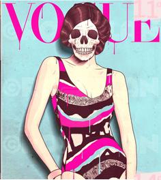 retrospectiva-2012-melhores-posts-mais-acessados-blog-got-sin-moda-da-moda