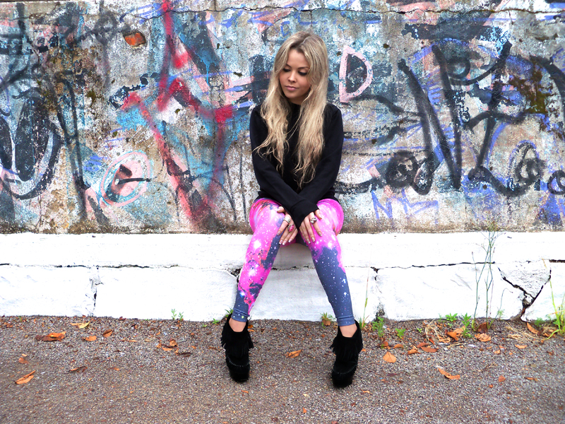 sininhu-sylvia-santini-meu-look-legging-galaxia-chris-evert-03