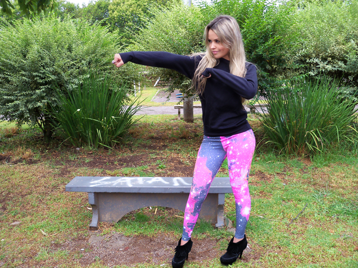 sininhu-sylvia-santini-meu-look-legging-galaxia-chris-evert-09