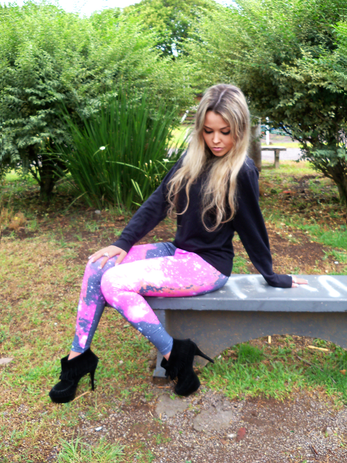 sininhu-sylvia-santini-meu-look-legging-galaxia-chris-evert-18