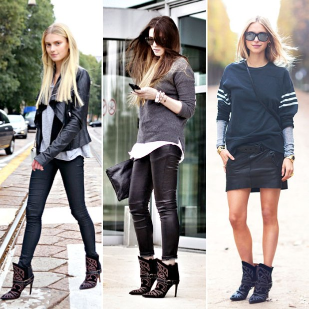 botinha-bota-isabel-marant-blackson-boot-got-sin-03