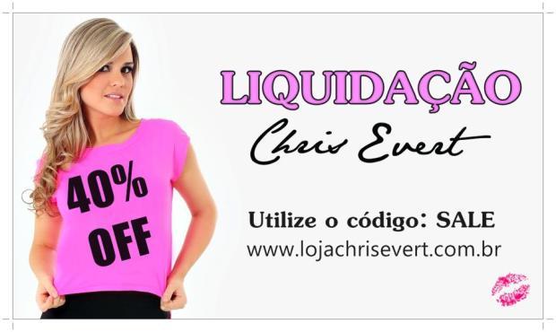 chris-evert-liquidacao-promo-40-off-loja-online-moda-vestidos-saias