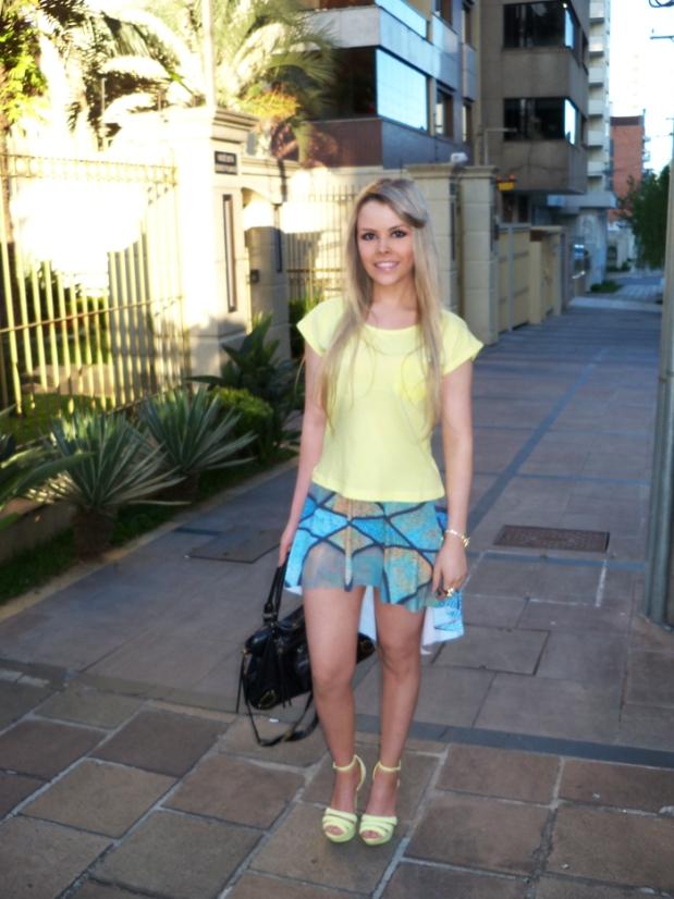 meu-look-sininhu-sylvia-santini-summertime-summer-verao-blog-moda-saia-mullet-neon-chris-evert-moda-sul-got-sin-lili-ii-00