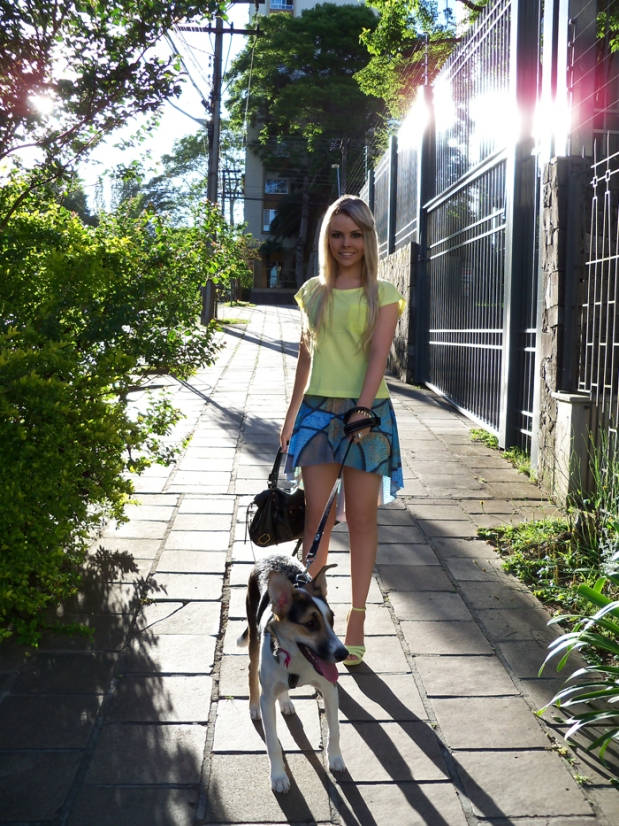 meu-look-sininhu-sylvia-santini-summertime-summer-verao-blog-moda-saia-mullet-neon-chris-evert-moda-sul-got-sin-lili-ii-03