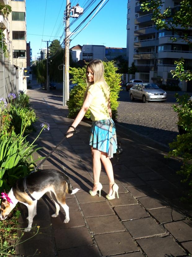 meu-look-sininhu-sylvia-santini-summertime-summer-verao-blog-moda-saia-mullet-neon-chris-evert-moda-sul-got-sin-lili-ii-04