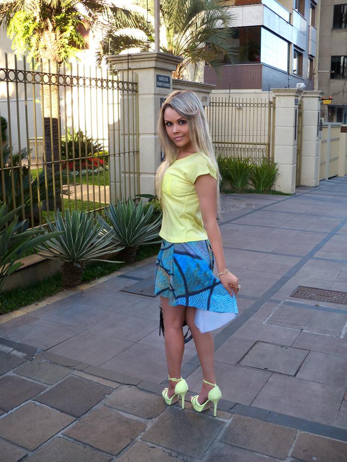 meu-look-sininhu-sylvia-santini-summertime-summer-verao-blog-moda-saia-mullet-neon-chris-evert-moda-sul-got-sin-lili-ii-06