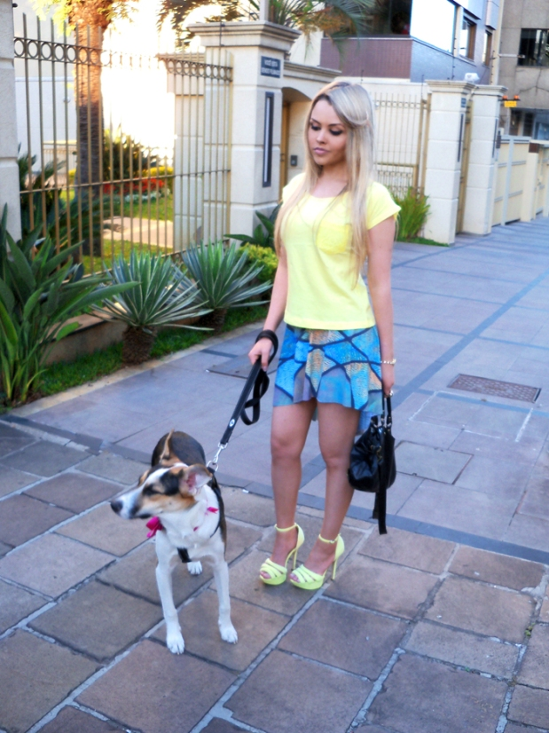 meu-look-sininhu-sylvia-santini-summertime-summer-verao-blog-moda-saia-mullet-neon-chris-evert-moda-sul-got-sin-lili-ii-12