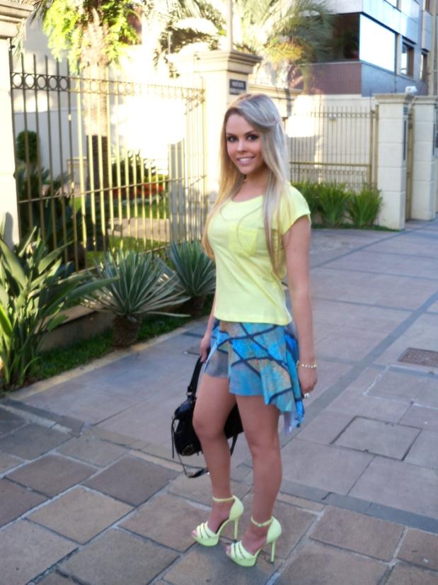 meu-look-sininhu-sylvia-santini-summertime-summer-verao-blog-moda-saia-mullet-neon-chris-evert-moda-sul-got-sin-lili-ii-30