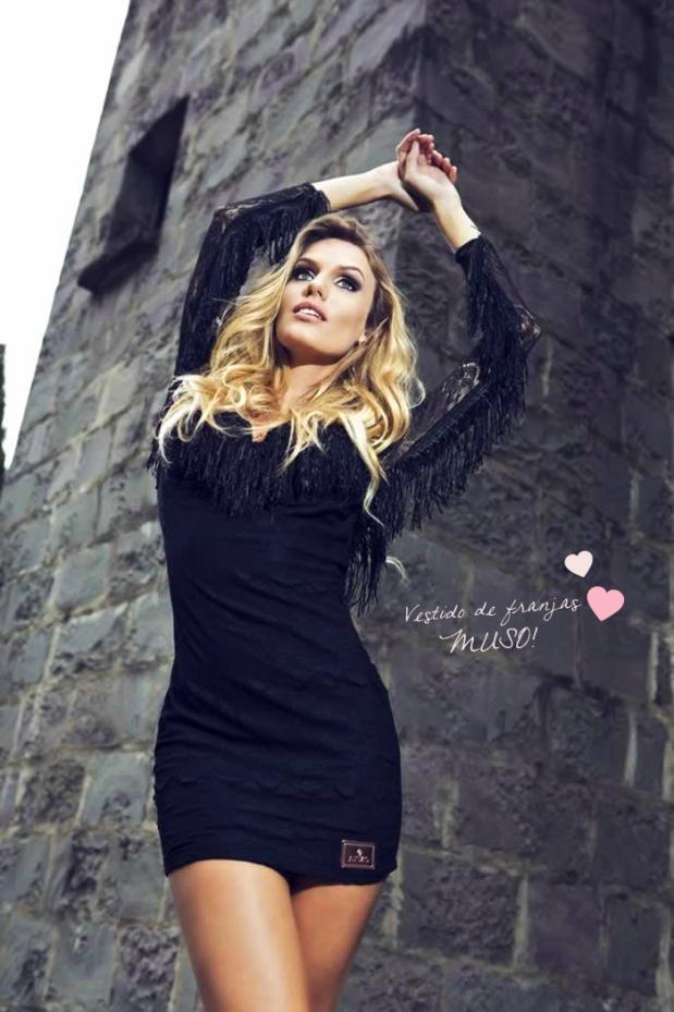 chris-evert-lancamento-outono-inverno-2013-convite-coquetel-got-sin-blog-moda-vestido-FRANJAS-sexy-first-look