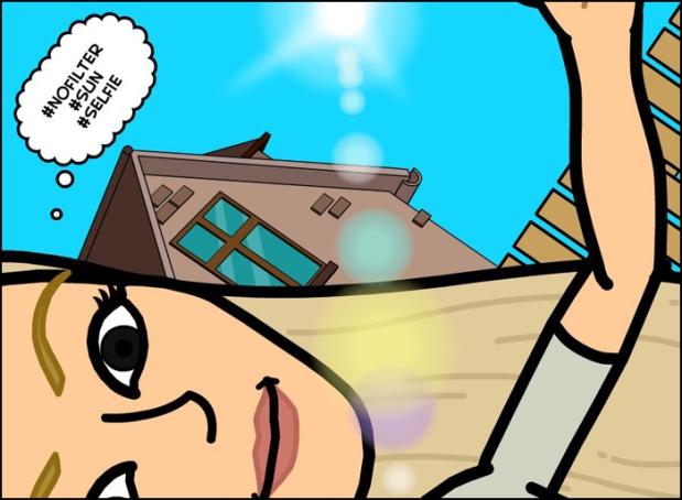 comic-maker-fazer-quadrinhos-avatar-bitstrip-dica-de-site-got-sin-blog-sininhu-sylvia-santini-04