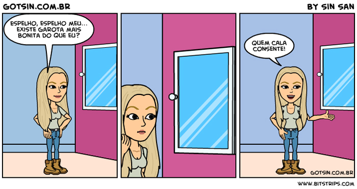 comic-maker-fazer-quadrinhos-avatar-bitstrip-dica-de-site-got-sin-blog-sininhu-sylvia-santini-12