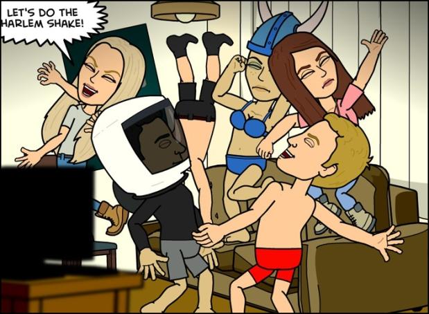 comic-maker-fazer-quadrinhos-avatar-bitstrip-dica-de-site-got-sin-blog-sininhu-sylvia-santini-13
