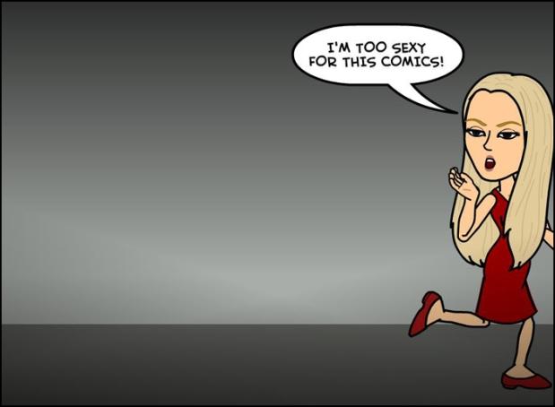 comic-maker-fazer-quadrinhos-avatar-bitstrip-dica-de-site-got-sin-blog-sininhu-sylvia-santini-14