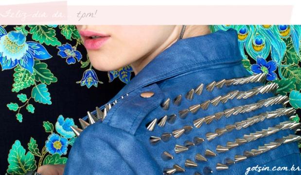 feliz-dia-das-mulheres-blog-got-sin-05-