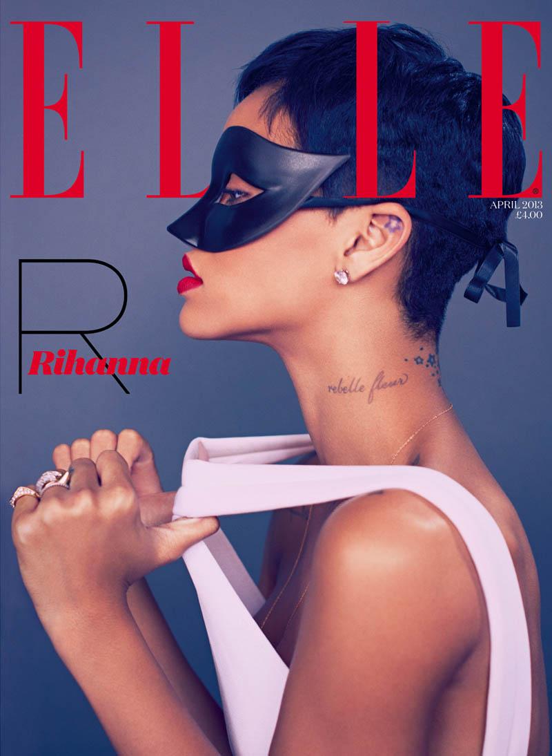 rihanna-mariano-vivanco-elle-blog-got-sin-moda-editorial-revista-sexy-01