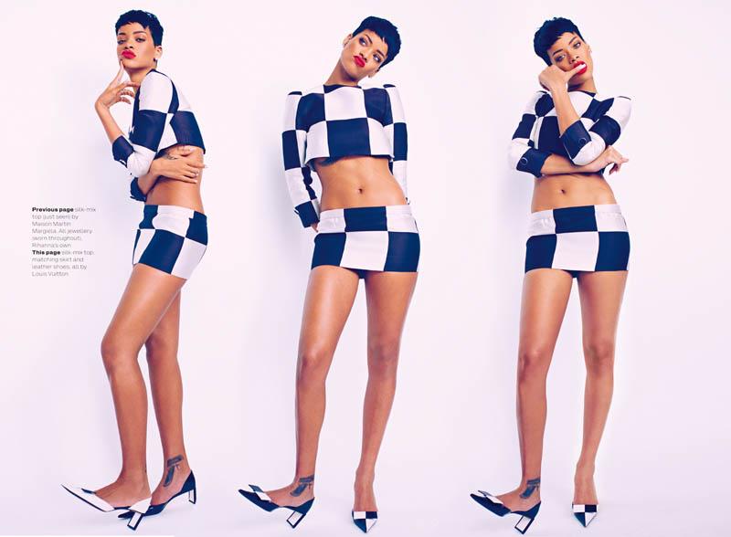 rihanna-mariano-vivanco-elle-blog-got-sin-moda-editorial-revista-sexy-03