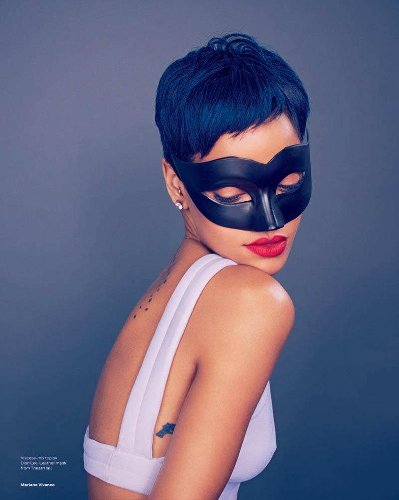 rihanna-mariano-vivanco-elle-blog-got-sin-moda-editorial-revista-sexy-04