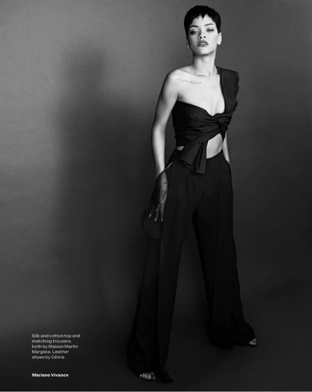 rihanna-mariano-vivanco-elle-blog-got-sin-moda-editorial-revista-sexy-08