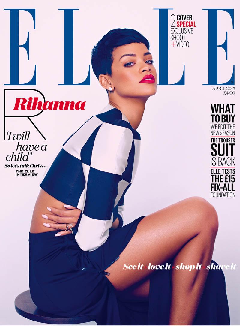 rihanna-mariano-vivanco-elle-blog-got-sin-moda-editorial-revista-sexy-09