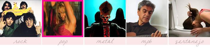 meme-25-coisas-que-prefiro-sininhu-sylvia-santini-musica-pop-mpb-rock-metal-sertanejo-got-sin