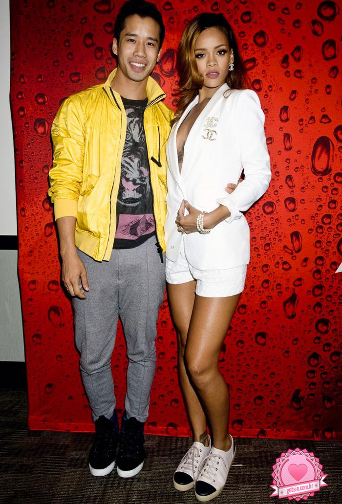 Rihanna-777-tour-chanel-riri-look-inspiracao-tenis-got-sin-01
