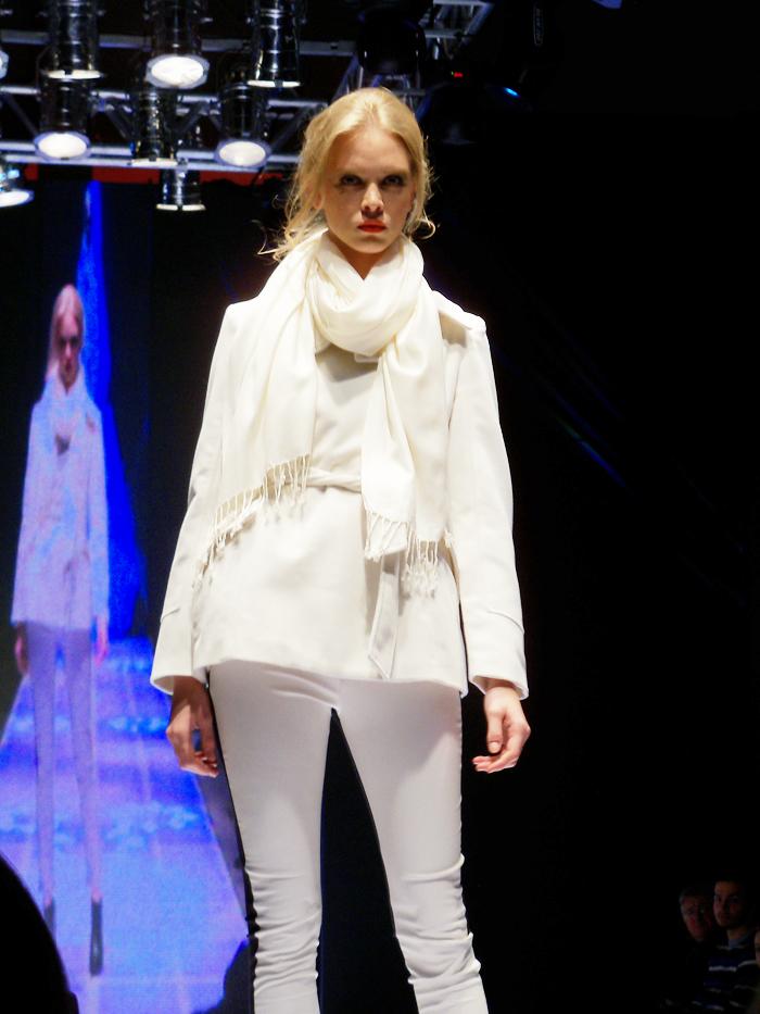 shopping-iguatemi-serra-fashion-2013-inverno-colecoes-made-here-show-caxias-do-sul-serra-gaucha-moda-tendencias-malhas-sininhu-sylvia-santini-got-sin-2