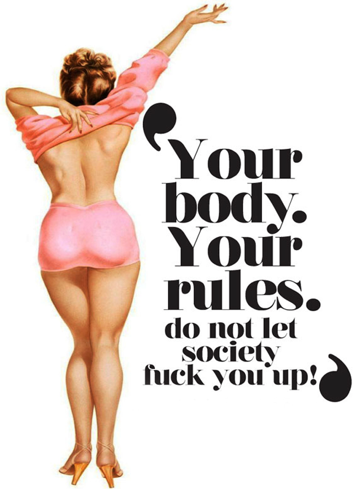 your-bod-your-rules-got-sin-