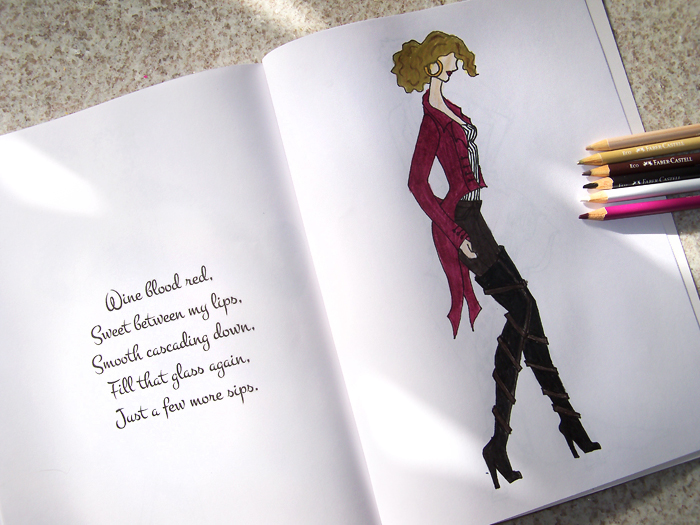 Color-Me-Trendy-livro-de-colorir-moda-fashion-book-croqui-desenho-Radmanovic-sisters-blog-got-sin-03