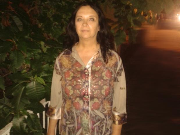 sandra-camargo-santini-blog-got-sin-mãe-dia-das-mães-02
