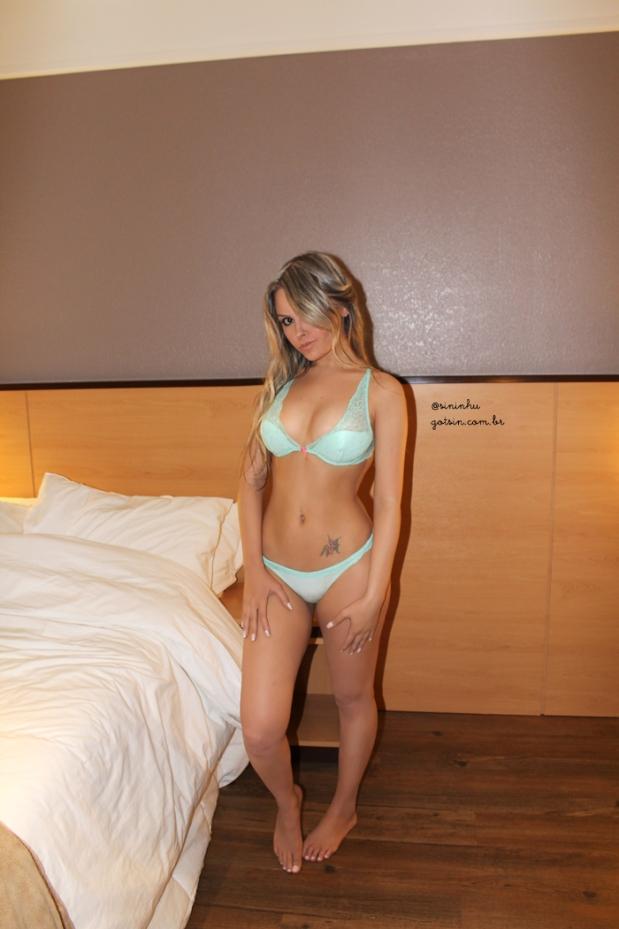 lingerie-day-sininhu-sylvia-santini-2013-meu-look-sweet-dreams-06