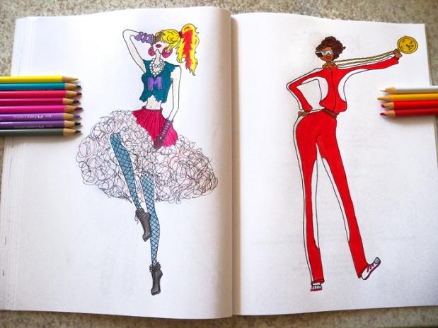 Color-Me-Trendy-livro-para-colorir-croquis-desenho-moda-arte-irmas-radmanovic-sisters-01