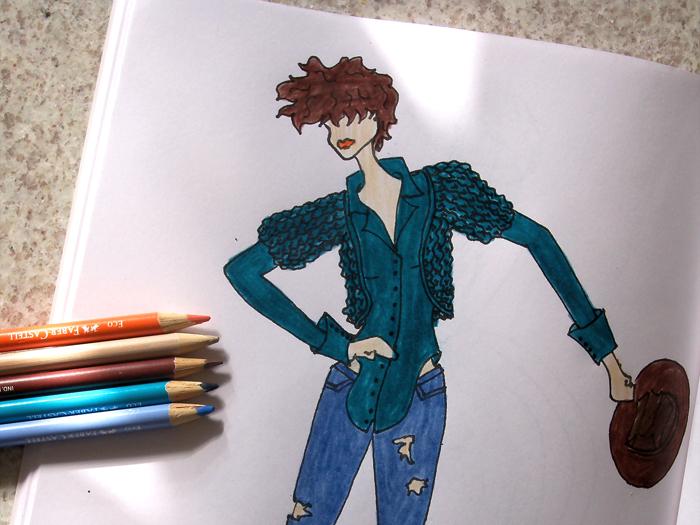 Color-Me-Trendy-livro-para-colorir-croquis-desenho-moda-arte-irmas-radmanovic-sisters-05