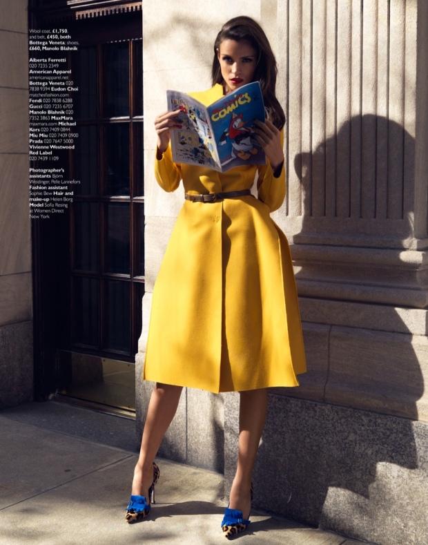 got-sin-blog-moda-tendencia-roupa-para-trabalho-chique-no-inverno-autumn-coats8