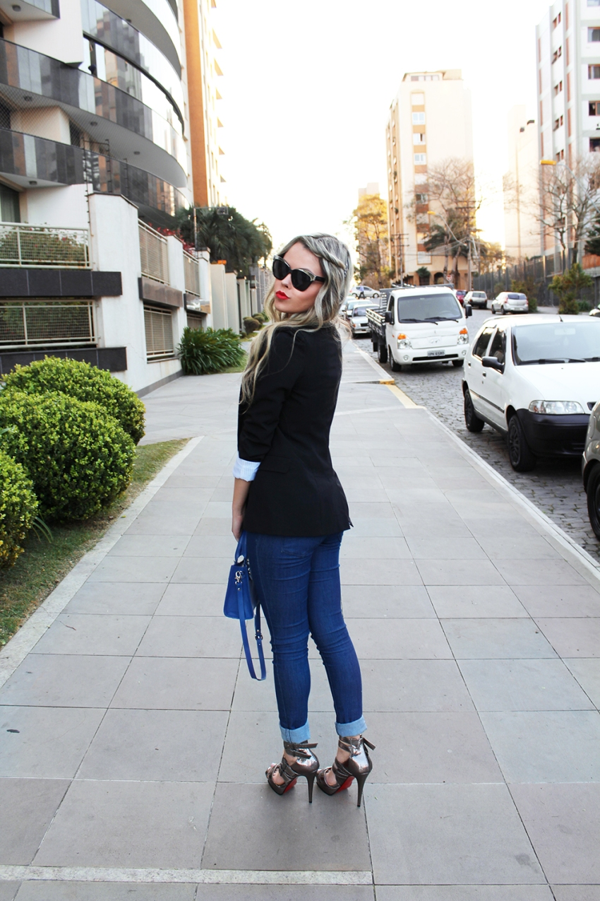 sininhu-sylvia-santin-meu-look-blog-got-sin-camiseta-fuin-fly-ship-lobo-mau-lobisomem-estampa-animal-blazer-sapato-louboutin-bolsa-fernanda-gregorin-calça-jeans-zara-asos-óculos-sol-moda-fashion-16