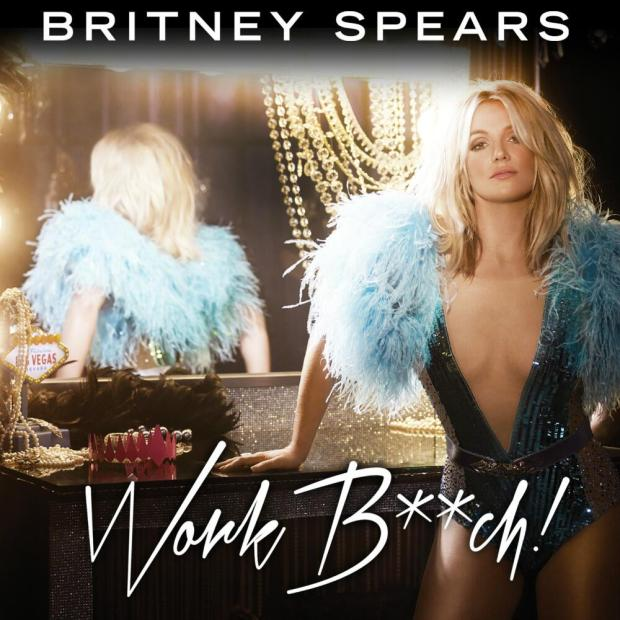 britney-spearswork-bitch-capa-single-novo-blog-got-sin