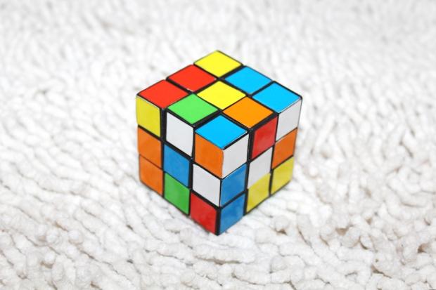 rainbow-tag-blog-got-sin-multicolorido-arco-iris-cubo-rubik-cor