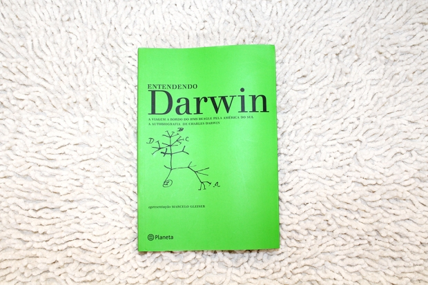 rainbow-tag-blog-got-sin-verde-livro-entendendo-darwin