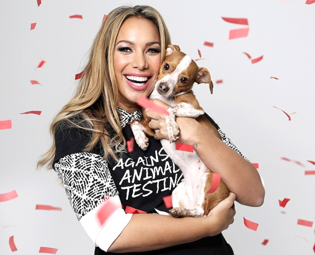 beagle-testes-em-animais-instituto-crueldade-metodos-alternativos-blog-got-sin-08
