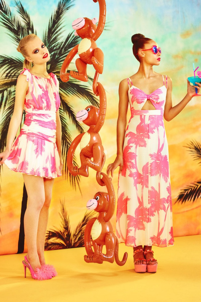 blog-got-sin-Moschino_Cheap_And_Chic_Spring-Summer_2014_18