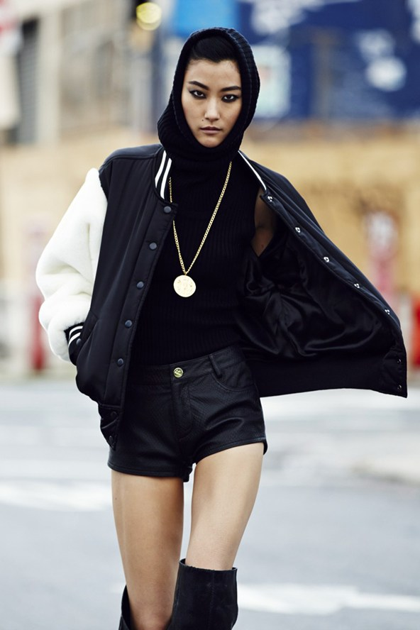 rihanna-for-river-island-vogue-inverno-varsity-jacket