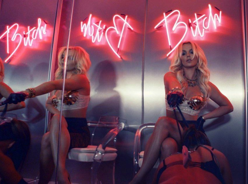 work-bitch-britney-spears-novo-video-blog-got-sin-sexy-musica-pop-sininhu-sylvia-santini