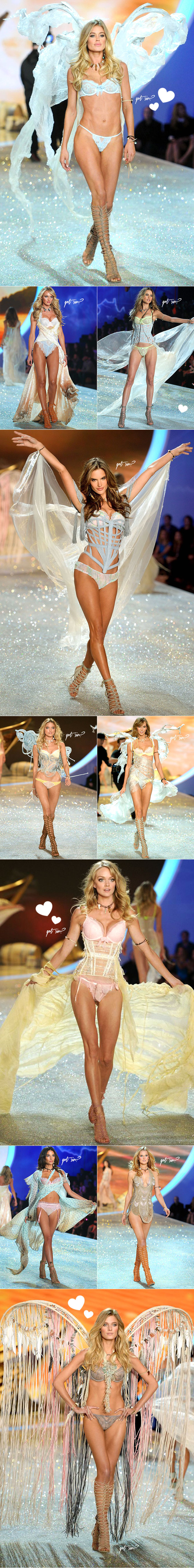 desfile-victorias-secret-fashion-show-blog-got-sin-alessandra-ambrosio-doutzen-kroes-candice-swanepoel-sexy-lingerie-01