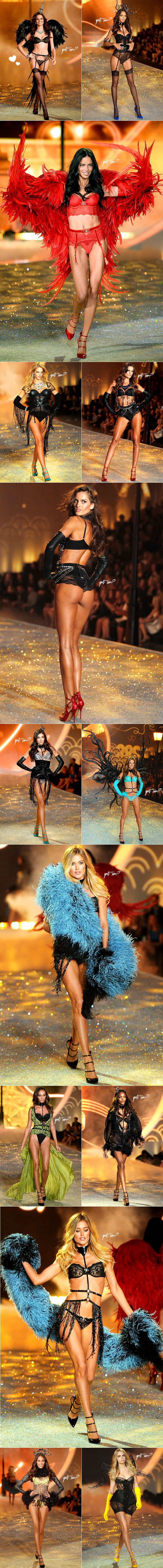 desfile-victorias-secret-fashion-show-blog-got-sin-alessandra-ambrosio-doutzen-kroes-candice-swanepoel-sexy-lingerie-03